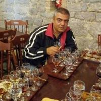 Гарик, 48 лет, Близнецы, Ереван