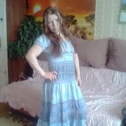 Елена, 33, г.Нытва