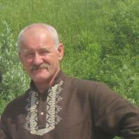 алексей, 58 лет, Рак, Новокузнецк