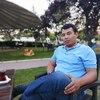 Бакыт, 31, г.Анкара