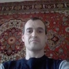 Олег, 42, г.Муром