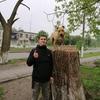 Антон, 24, г.Энергодар