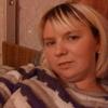 Татьяна Жарина, 27, г.Могилёв