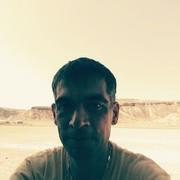 Алан, 44, г.Алушта