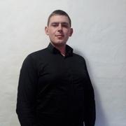 Александр Mr., 29, г.Добрянка