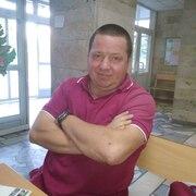 Александр, 46, г.Октябрьский