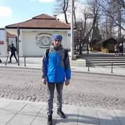 Богдан 22