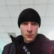 УРАЛ САГДАТОВ, 37, г.Иглино