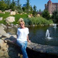 Арина, 44 года, Дева, Красноярск