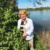 Раиса, 63 года, Водолей, Калининград