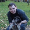 Ренат, 40, г.Набережные Челны