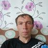 Алексей Veniaminovich, 37, г.Кез
