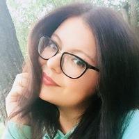 Алевтина, 24 года, Водолей, Калуга