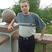 Игорь 48 лет (Скорпион) Витебск