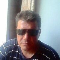 Александр, 48 лет, Рыбы, Великие Луки