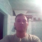 Александр, 32, г.Гусиноозерск