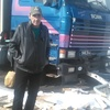 Сергей, 56, г.Суоярви