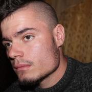 Nicolae, 21, г.Кишинёв