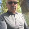 Игорь, 51, г.Махачкала