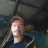 ramspeedchuck, 41, г.Спокан