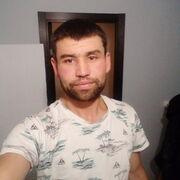 Жавлон 32 Вологда