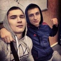 Дима, 26 лет, Скорпион, Томск