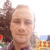 Артём, 33, г.Севастополь