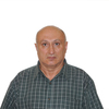 Davit, 70, г.Апаран