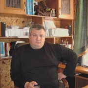 Игорь 55 Шахты
