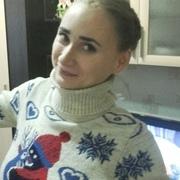 Ирина Пермякова 29 Пермь