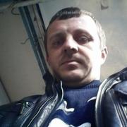 алексей 42 года (Козерог) Москва