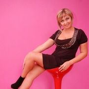 Natali, 39, г.Гурзуф