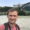 Mihály, 36, г.Тбилиси