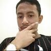 andi, 30, г.Джакарта