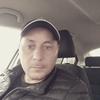 Эдуард, 34, г.Кишинёв