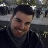 Fernando, 28, г.Порту