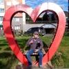 Володя, 50, г.Солигорск