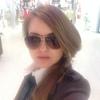 Луиза, 34, г.Уфа