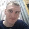 Артем, 28, г.Архангельск