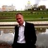 иван, 27, г.Саранск