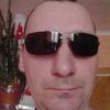 Владимир, 39, г.Кострома