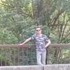 Эдуард, 34, г.Мценск