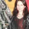 Наталия, 36, Каховка