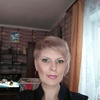 Алена, 34, г.Острогожск