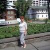 Наталия, 54, г.Винница