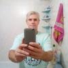 Виталий, 44, г.Горно-Алтайск