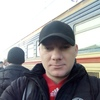 ВЛАДИМИР, 37, г.Илларионово