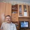 Oleg, 54, г.Чита