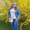 Крістіна, 19, г.Каменец-Подольский