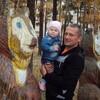 Алексей Воронов, 41, г.Саянск